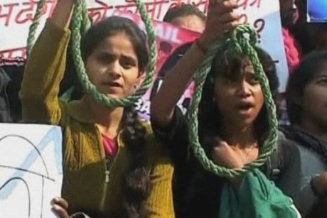 India-protestors-1200