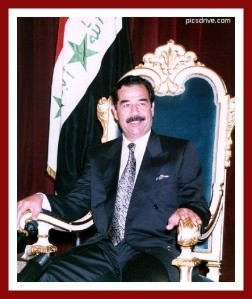 saddam-hussein-picture-21