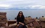 Titicaca7