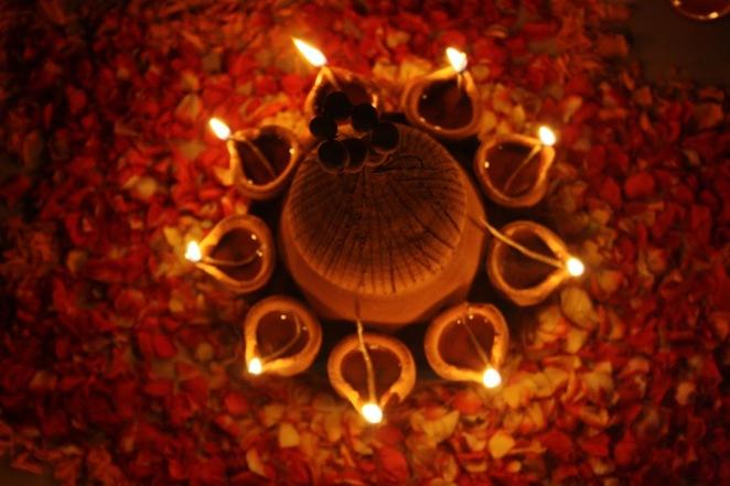 diwali-pictures-hd-wallpaper-19