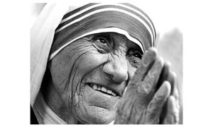 mother_teresa-smaller.14704.articlefull.0